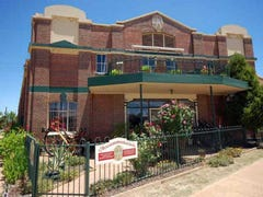 158 Green Street, Lockhart, NSW 2656