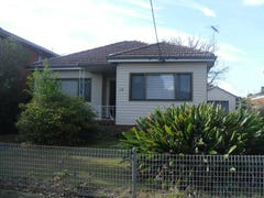 68 Cathcart Street, Fairfield, NSW 2165