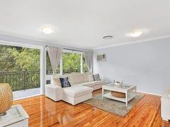 38 Maranta Street, Hornsby, NSW 2077