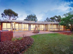 161 Grove Road, Grovedale, Vic 3216