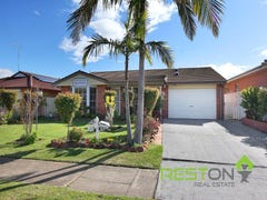 183 Mimosa Road, Bossley Park, NSW 2176