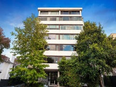 51/261 Domain Road, South Yarra, Vic 3141