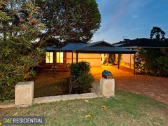 11 Cox Court, Willagee, WA 6156
