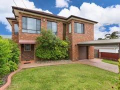 3 Garbala Road, Gymea, NSW 2227
