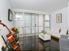 404/241 Crown St, Darlinghurst, NSW 2010