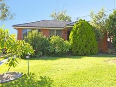 24 Arakoon Avenue, Penrith, NSW 2750