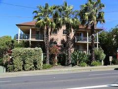 9/71-73 Queens Road, Hurstville, NSW 2220