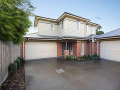 5/27 Vinter Avenue, Croydon, Vic 3136