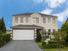 22 Muirfield Crescent, Glenmore Park, NSW 2745