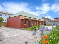 7/56-62 Mulgoa Road, Jamisontown, NSW 2750