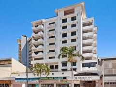 702/3 Abbott Street, Cairns, Qld 4870