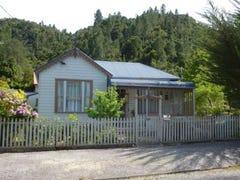 12 Austin St, Queenstown, Tas 7467