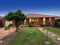3 Allandale Road, Kings Park, Vic 3021