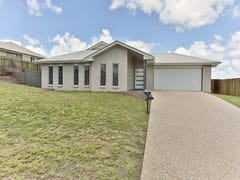 15 Rubie Court, Westbrook, Qld 4350