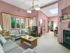 9 Fairy Bower Road, Manly, NSW 2095