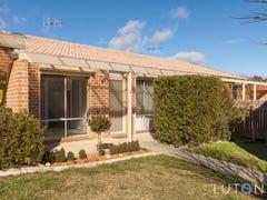 2/39 Walker Crescent, Jerrabomberra, NSW 2619