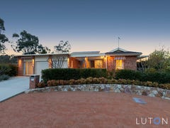 77 Buvelot Street, Weston, ACT 2611