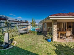 4 Manoora Court, Quinns Rocks, WA 6030