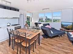 404/22 Doris Street, North Sydney, NSW 2060