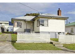 8 Allardyce Avenue, Goodwood, Tas 7010