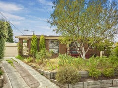 10 Bryson Court, Bundoora, Vic 3083