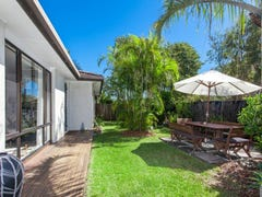 12 Julian Rocks Drive, Byron Bay, NSW 2481