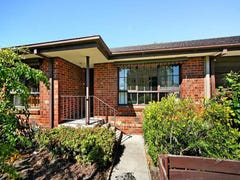 2/6 Mile End Road, Carnegie, Vic 3163