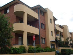 Parramatta, address available on request