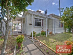 31 Smith Street, Wentworthville, NSW 2145