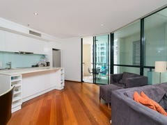 602/120 Mary Street, Brisbane City, Qld 4000
