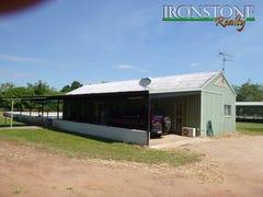145 Coral Road, Herbert, NT 0836