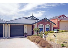8 Breakwater Court, Seaford Rise, SA 5169