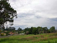 Lot 2, Lot 2 Suttor Road, Moss Vale, NSW 2577