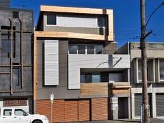 3/109 Arden Street, North Melbourne, Vic 3051