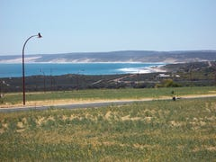 18 Waitzia Way (Lot 230), Kalbarri, WA 6536