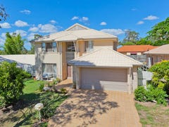38 High Street, Forest Lake, Qld 4078
