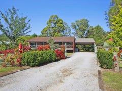 5 Sonja Place, Picton, NSW 2571