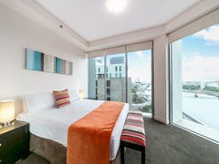125/18 Tank Street, Brisbane City, Qld 4000