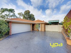 1 Kellybrook Close, Delahey, Vic 3037