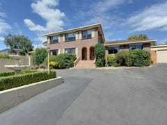 17 Vaux Street, West Launceston, Tas 7250