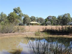 210 Tannery Road, Smythesdale, Vic 3351