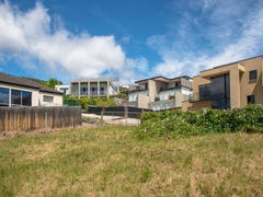 1 Shepherd Street, Sandy Bay, Tas 7005