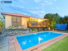 13 Chilton Crescent, North Lakes, Qld 4509