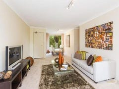 19/1C Kooringa Road, Chatswood, NSW 2067