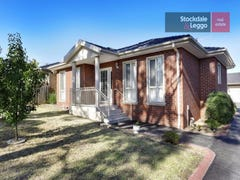 1/40 Headingley Road, Mount Waverley, Vic 3149