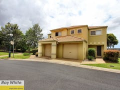 12/538 Warrigal Road, Eight Mile Plains, Qld 4113