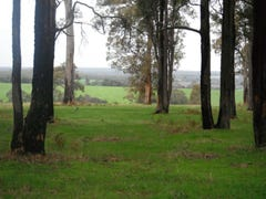 Lot 1 Fernhill Road, Manjimup, WA 6258
