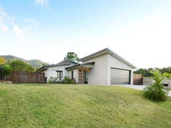57 Endeavour Circuit, Cannon Valley, Qld 4800