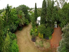 269 West Street, Harristown, Qld 4350