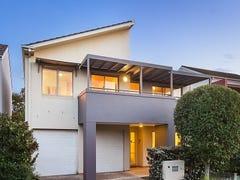 8 Catherine Spence Place, Cabarita, NSW 2137